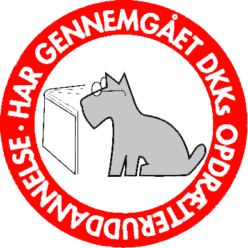 Kennel Skjold